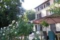 Maison MOGNENEINS Henrys Real Estate  1678462_1
