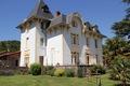 Maison HAUTERIVES Henrys Real Estate  1658857_1