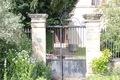 Maison ROMANS-SUR-ISERE 15 pièces 1623453_1