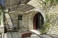 Maison VIVIERS 1600697_3