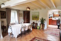Maison CHABEUIL Henrys Real Estate  1602844_3