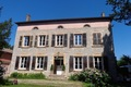 Maison MOGNENEINS Henrys Real Estate  1678462_3