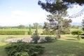 Maison ROMANS-SUR-ISERE 15 pièces 1623453_3