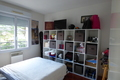 Appartement TALENCE 1603305_2