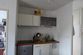 Appartement TALENCE 1603305_3