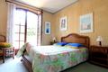 Appartement VENCE 1603215_3
