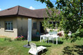 Maison NEYRON 1603331_2