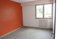 Appartement BORDEAUX Villa Primerose Parc Bor.-Cauderan 6 1604720_2