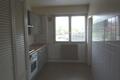 Appartement BORDEAUX Villa Primerose Parc Bor.-Cauderan 6 1604720_3