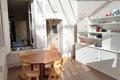 Maison ST-NAZAIRE 1606010_3