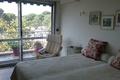 Appartement VENCE 1627877_2