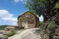 Maison LABLACHERE 1612050_1