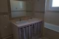 Appartement LA SEYNE-SUR-MER 1611569_3