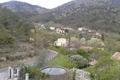 terrain TOURRETTE-LEVENS 1617370_2