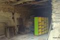 Maison LABLACHERE 1614701_1