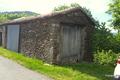 Maison LABLACHERE 1614701_2