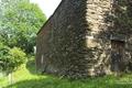 Maison LABLACHERE 1614701_3