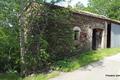 Maison LABLACHERE 1614701_0