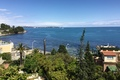 Appartement CANNES 1620899_1