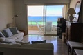 Appartement CANNES 1620899_2