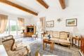 Maison MALLEMORT 1652475_3