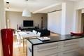Apartment BIARRITZ 1623115_3