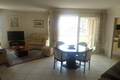 Appartement CANNES 1623349_3