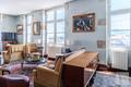 Appartement ST-JEAN-DE-LUZ 1625161_2