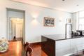 Appartement ST-JEAN-DE-LUZ 1625161_3