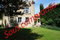 property-1626689