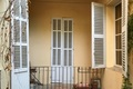 Appartement AIX-EN-PROVENCE 1706376_3