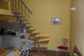 Appartement VENCE 1631213_1