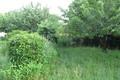 terrain ROYAN 1632625_2