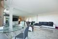Apartment NICE 1633329_3
