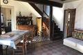 Maison L'UNION 1634331_1
