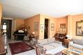 Maison BORDEAUX 1634353_0