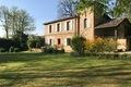 Maison L'UNION 1634331_3