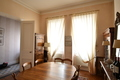 Maison BORDEAUX 1634353_2