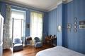 Maison BORDEAUX 1634353_3