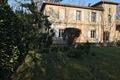 Maison L'UNION 1634331_0