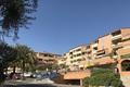 Appartement LA CROIX-VALMER 1636625_0