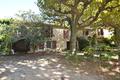 Maison LE THOR 1648240_1