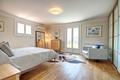 House MANDELIEU-LA-NAPOULE 1646602_1