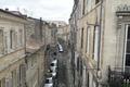 Appartement BORDEAUX 3 pièces 1644209_2