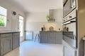 House MANDELIEU-LA-NAPOULE 1646602_2