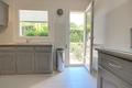 House MANDELIEU-LA-NAPOULE 1646602_3