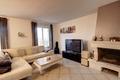 Maison MANDELIEU-LA-NAPOULE 4 pièces 1640816_2
