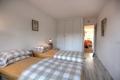 Maison MANDELIEU-LA-NAPOULE 4 pièces 1644178_3
