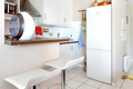 Apartment ANGLET 1642702_3