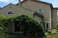 Maison VALENCE 1661594_1